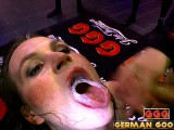 Luisa Swallows Again - 34419