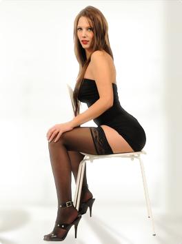 Viktoria Goo